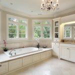 bathroom home remodeling