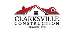 Clarksville Construction